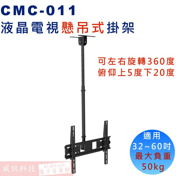 CMC-011