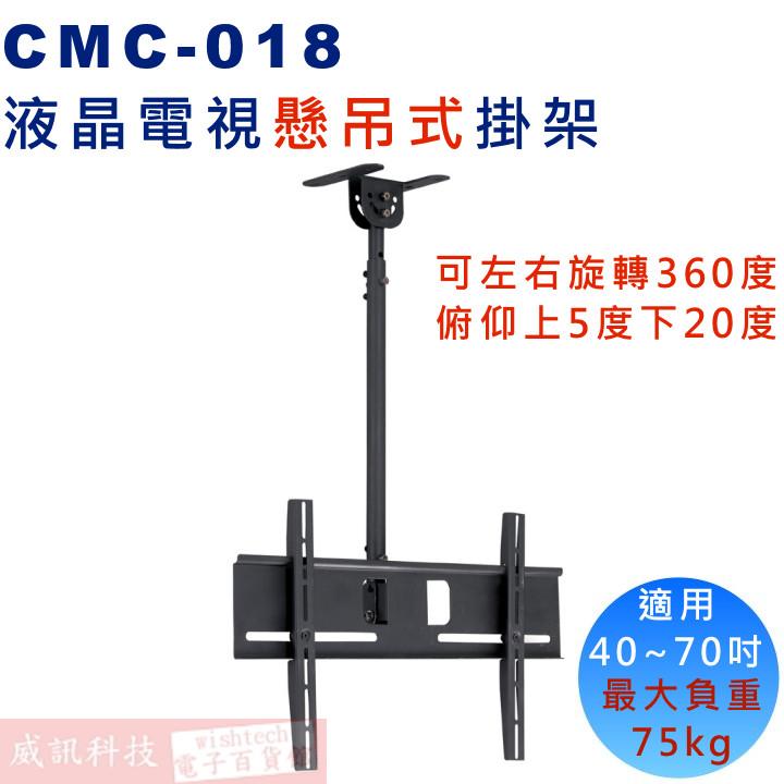 CMC-018